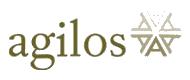 SAST BLOG: agilos Logo