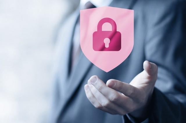 SAST BLOG: Ungeschützte SAP-Schnittstellen