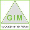 gim-gruppe_logo_100x100px
