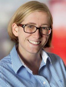 Verena Köhler