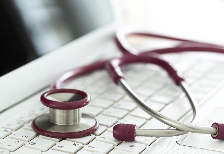 SAST-Suite: Sicherheit für SAP-Systeme in Krankenhäusern
