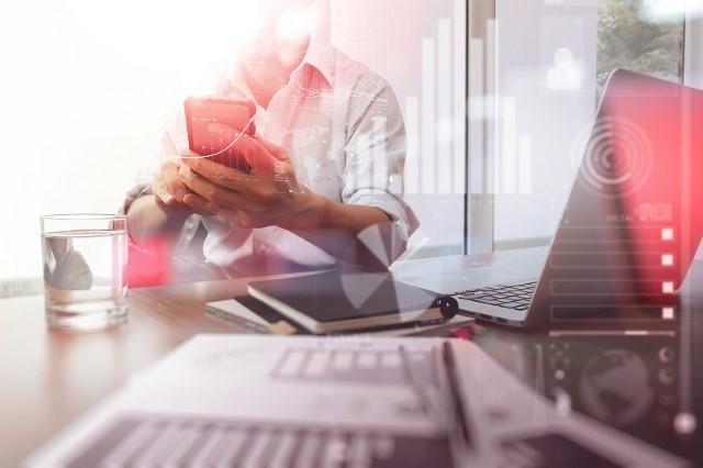 SAT BLOG: Maximaler Zugriffsschutz für Ihre SAP-Tabellen und ABAP-Programme