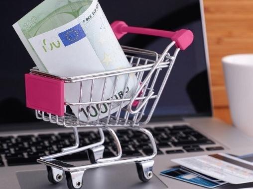 SAST BLOG: Wie optimiert sind Ihre SAP-Lizenzkosten?