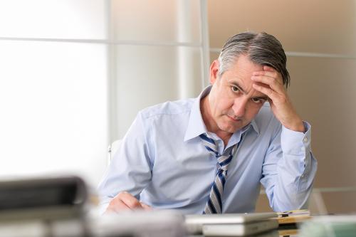 Trügerische Sicherheit: SAP Security Notes installieren reicht nicht aus!