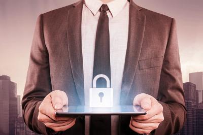 SAP Security & Compliance im Rahmen der DSGVO