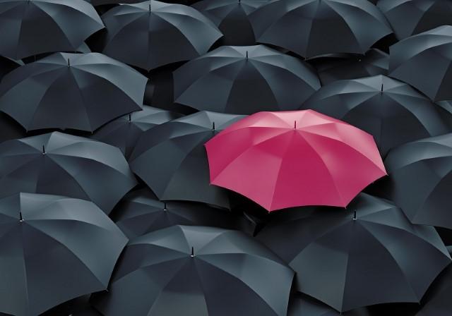 SAST SUITE: Schützen Sie Ihr SAP-Gateway gegen unautorisierte Aufrufe