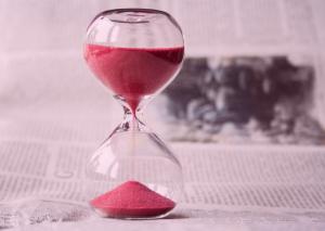 SAST SUITE: Zeitersparnis Lizenzverteilung