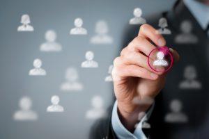 SAST SOLUTIONS: SAP-Systeme laut Studie besonders anfällig für Insider-Attacken