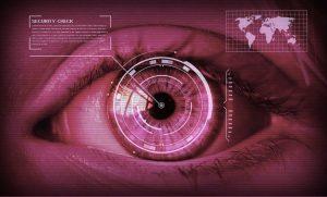 Datenschutzkonformität in SAP-Systemen durch UI Data Security