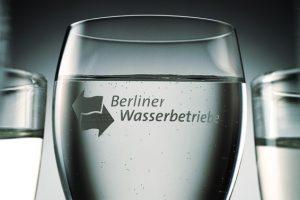 SAST Blog: Auf dem Prüfstand: SAP-Berechtigungsmanagement (©Berliner Wasserbetriebe)