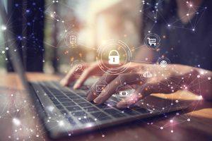 SAST Blog: SNC-Verschlüsselung leicht gemacht: So geht SAP-Sicherheit auch ohne SSO