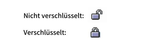 SAST Blog: SSL Verschlüsselung