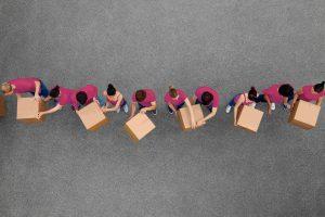 SAP S/4HANA-Berechtigungen und die Qual der Wahl: Brownfield oder Greenfield