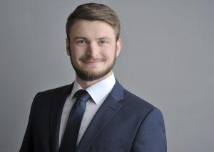 Paul Michaelis (SAST SOLUTIONS der akquinet AG)
