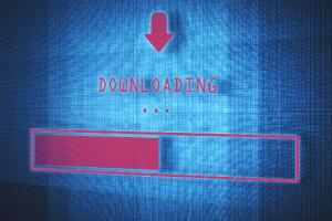 SAST Blog: Kriminelle nutzen die Corona-Krise aus und verbreiten Malware über Spam-Mails