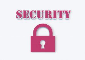 SAST Blog: SAP-Sicherheit durch Virenschutz: Bedeutung für den praktischen Betrieb von SAP-Systemen