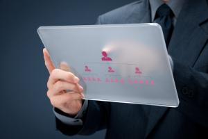 SAST Blog: SAP HANA Datenbank Rahmenberechtigungskonzept – die richtigen Vorgaben erstellen