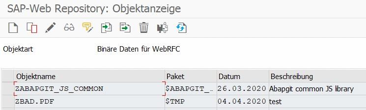 SAST Blog: SAP Home goes rogue - Angriffsszenarien über die SAP GUI, die verhindert werden können