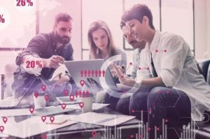 SAST Blog: Wie Sie die steigende Komplexität von SAP S/4HANA Security meistern.