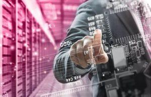 SAST Blog: Sicherheitslücke im SAP NetWeaver AS Java ermöglicht Angreifern die volle Kontrolle über SAP-Systeme – Reagieren Sie jetzt!