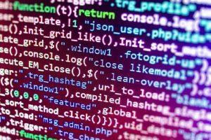 SAST Blog: Code-Injection-Schwachstelle – Schließen Sie die Sicherheitslücke!