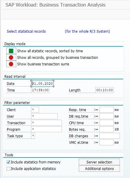 Setzen Sie den Rotstift an: Deaktivieren Sie inaktive User und reduzieren Sie Ihre SAP-Lizenzkosten.