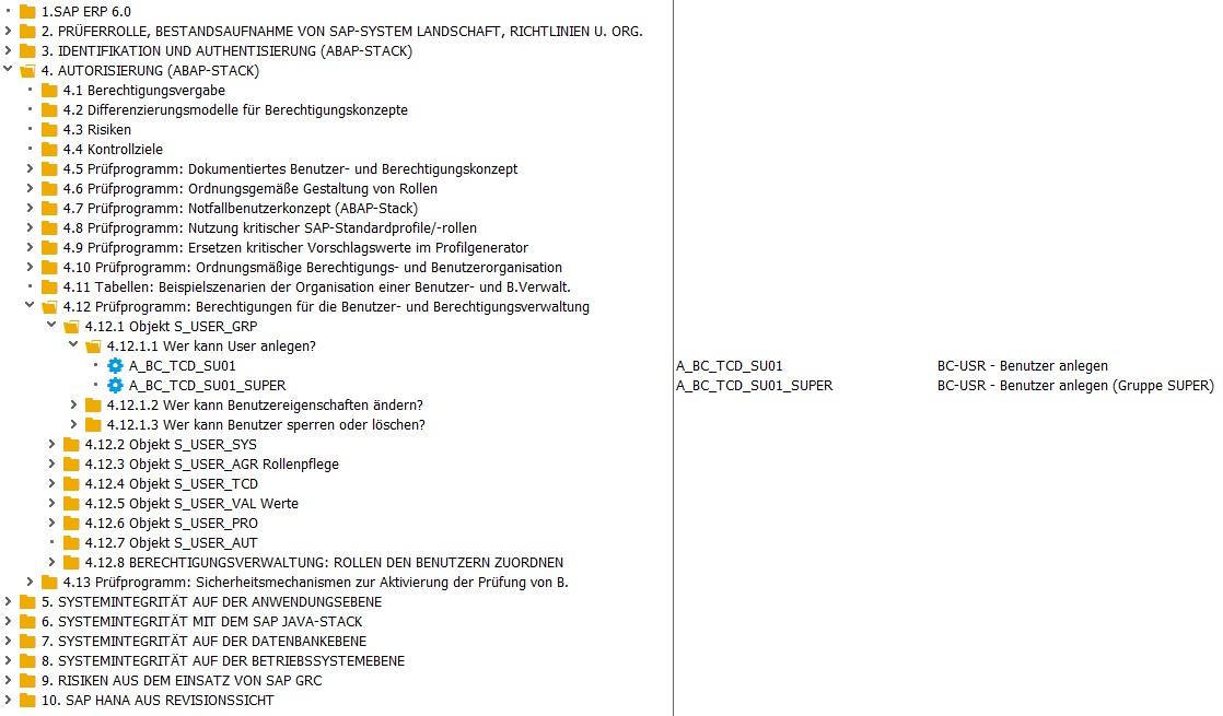 SAST Blog: Zentrales Monitoring von SAP-Systemeinstellungen – So behält LINDE alle SAP-Systeme gleichzeitig im Blick