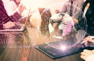 SAST Blog: Globale Absicherung Ihrer SAP-Systeme: Best Practice-Tipps für erfolgreiche nationale und internationale Rollouts mit der SAST SUITE.