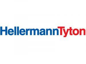 SAST Blog: SAP-Compliance: Vorteile eines automatisierten Prüf-Regelwerks bei HellermannTyton